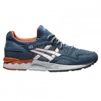 Asics Спортивная обувь H6A2Y 4510 GEL-LYTE V