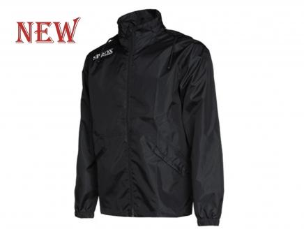 Patrick Ветрозащитная куртка SPROX125