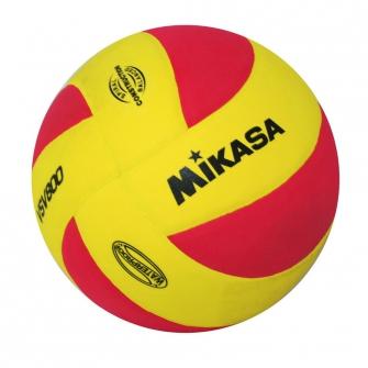 MIKASA  Мяч волейбольный VSV 800