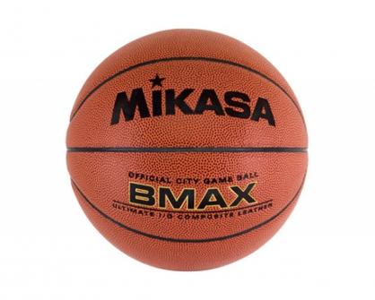 MIKASA  Мяч баскетбольный BMAX --J