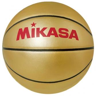 MIKASA  Мяч баскетбольный