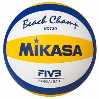 MIKASA  Мяч для пляжного волейбола VX 30