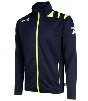Patrick Куртка от спортивного костюма SPROX110