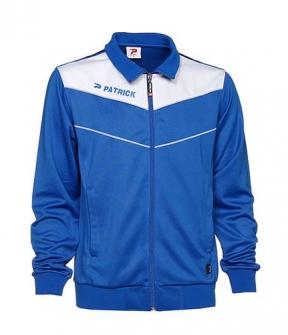 Patrick Куртка от спортивного костюма POWER110