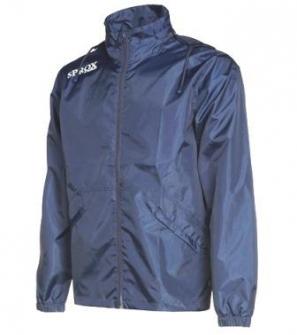 Patrick Куртка ветрозащитная SPROX125