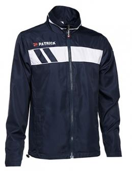 Patrick Куртка от парадного Спорткостюма из микроф.