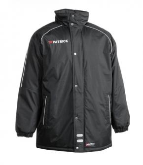 Patrick Куртка Х/Б от Тренировочного костюма IMPACT120