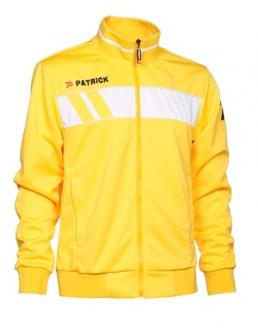 Patrick Куртка от Тренировочного костюма