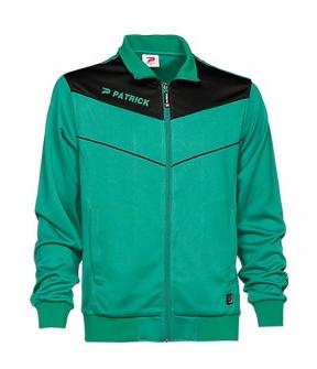 Patrick Куртка от Тренировочного костюма POWER110