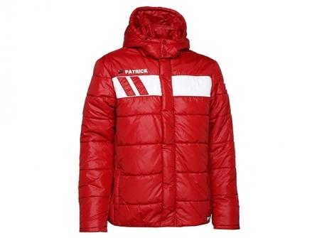 Patrick Куртка утеплённаяя IMPACT115